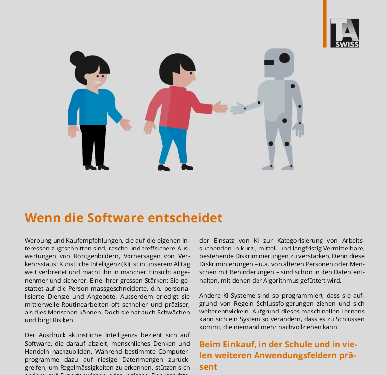 Kuenstliche-Intelligenz-One-Pager